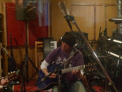 スーパーギターデュオ2009 3月22〜26日 079.jpg