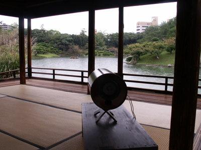 トウギ雅子 004.jpg