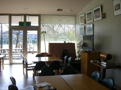 屋島テニス エムズ写真 009.jpg