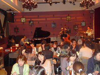 静岡名古屋 平成21年4月 019.jpg