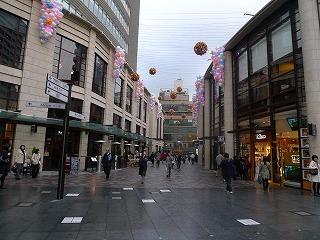 静岡名古屋 平成21年4月 035.jpg