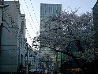 静岡名古屋 平成21年4月 047.jpg