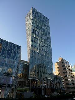 静岡名古屋 平成21年4月 049.jpg